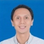 Mr. Dexter Difuntorum (Downstream Marketing Manager at East-West Seed)