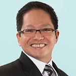 Donemark Calimon (Partner, Dispute Resolution Practice Group Head at Quisumbing Torres (Member Firm of Baker & McKenzie International))
