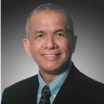 Dr. Dan Lachica (President at Semiconductor and Electronics Industries in the Philippines, Inc. (SEIPI))