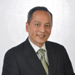 Crispian Lao (President, Philippine Alliance for Recycling and Materials Sustainability)