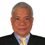 Hon. Eliseo Rio Jr. (OIC - Secretary at Department of Information and Communications Technology (DICT))