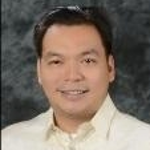 Rhandy Ryan Francis Ong (Councilor and SP Committee Chair on Science and ICT at Iligan City)