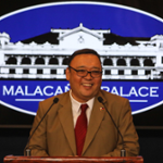 Atty. Harry Roque Jr. (Presidential Spokesperson, Office of the Presidential Spokesperson)