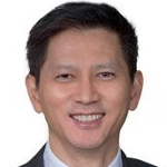 Leng Sun Chan SC (Principal, Global Head of International Arbitration at Baker McKenzie)