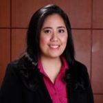 Atty. Melissa Angela G. Velarde (Partner for Corporate & Special Projects, ACCRALAW)