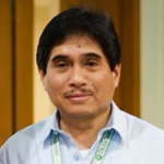 Dr. Nilo Bugtai (Chairman at Dept. of Manufacturing Engineering and Management (MEM), De La Salle University - Manila)