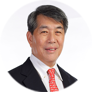 Emmanuel G. Herbosa (President and CEO of Development Bank of the Philippines)