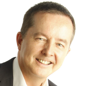 WOUTER T. LINCKLAEN ARRIËNS (CEO & Leadership Coach, TransformationFirstAsia)