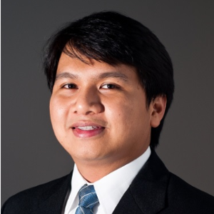 Lee Briones (Consultant - Rewards at Willis Towers Watson)